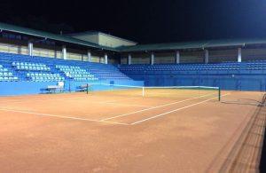 Challenger Zagreb Open 2021