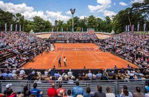 Open Lyon 2021