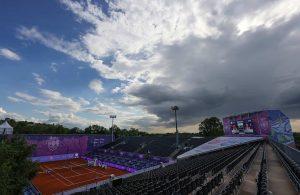 WTA Open Belgrado 2021