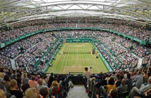 ATP Halle 2021