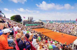 ATP 250 Bastad 2021
