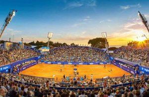 ATP 250 Umag 2021