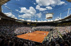 ATP 500 Hamburgo 2021