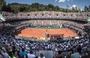 ATP Kitzbuhel 2021