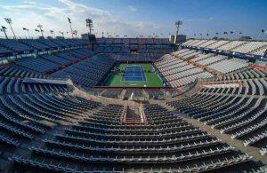 WTA 1000 Montreal 2021
