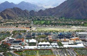Masters 1000 Indian Wells 2021