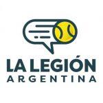 Foto del perfil de Legion Argentina